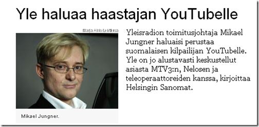 yle-haastaa-youtuben