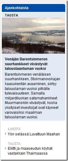 yle-uutiset-taustat