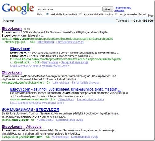 etuovi-com-2009-01