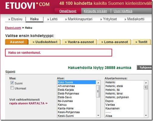 etuovi-com-2009-01b