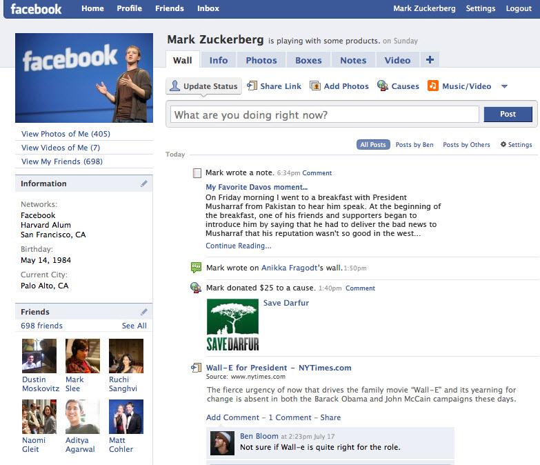 facebook-com-zuckerberg