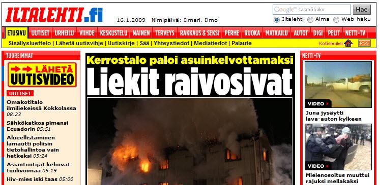 iltalehti-fi