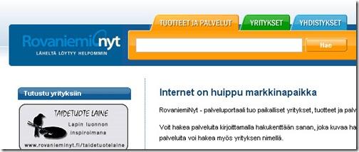 rovaniemi-nyt-internet-on-huippu-markkinapaikka