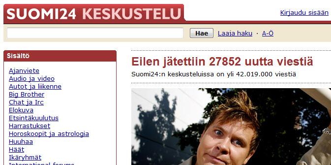 suomi24-keskustelu
