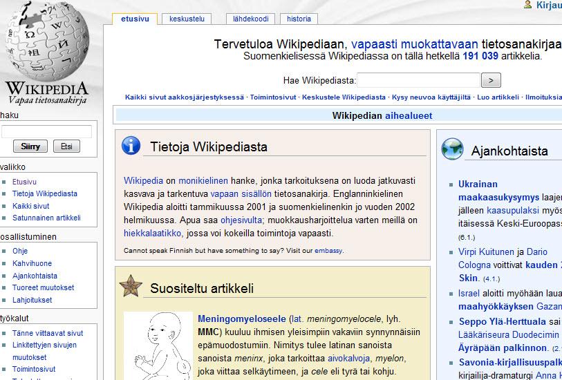 wikipedia-fi