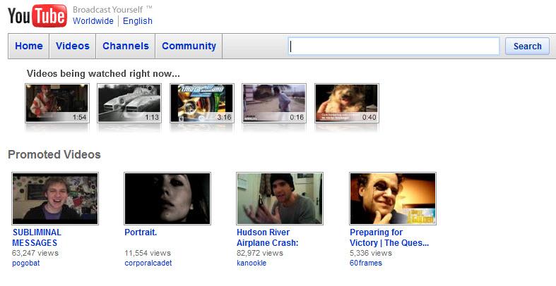 youtube-com