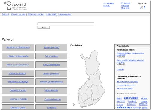 rautalankamalli suomi.fi konseptista